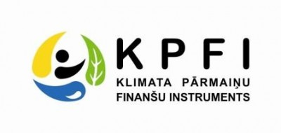 KPFI_LV