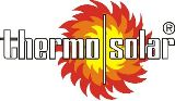 Logo_Thermo saules kolektori