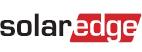 SolarEdge_LowRes_Logo_142x142_no-tagline