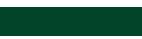 Schletter logo