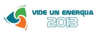 "Rudens izstāde ""Vide un Enerģija 2013"""