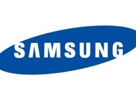 Samsung kondicionieri (kondicionieru uzstādīšana, kondicionieru apkope, kondicionieru remonts)